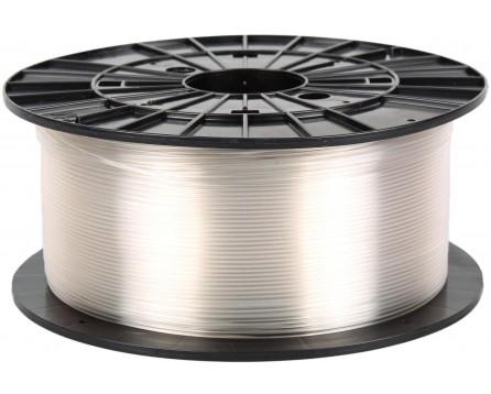 ABS-T - transparent (1,75 mm; 1 kg)