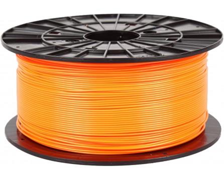 ABS - orange (1,75 mm; 1 kg)