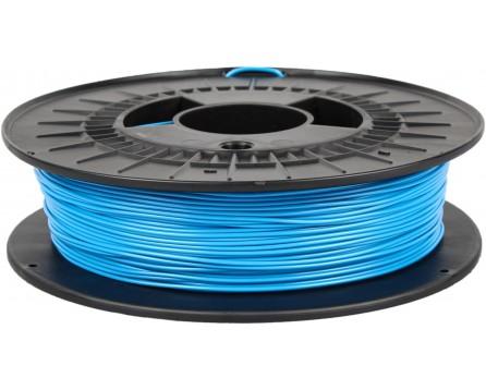 ABS - blue (1,75 mm; 0,5 kg)