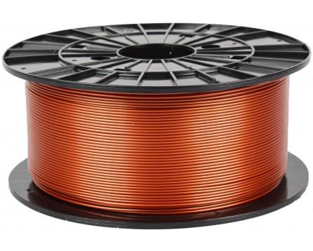 ABS-T - copper (1,75 mm; 1 kg)