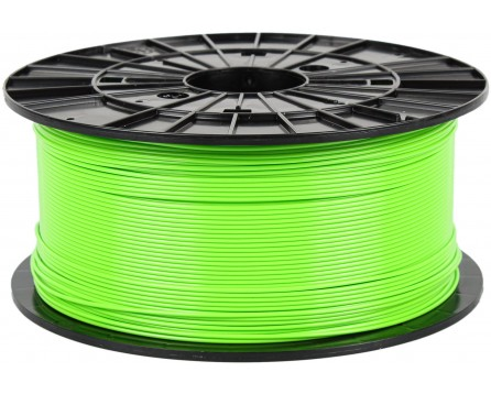 ABS-T - yellowgreen (1,75 mm; 1 kg)