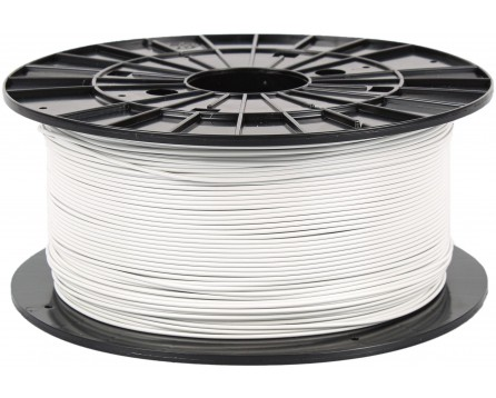 PC/ABS - grey (1,75 mm; 1 kg)