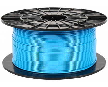 ASA - blue (1,75 mm; 0,75 kg)