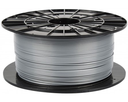 ASA - silver (1,75 mm; 0,75 kg)
