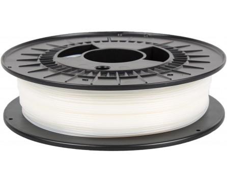 PAJet 160 Nylon - natur (1,75 mm; 0,5 kg)