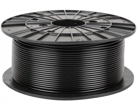 PETG - black (2,85 mm; 1 kg)