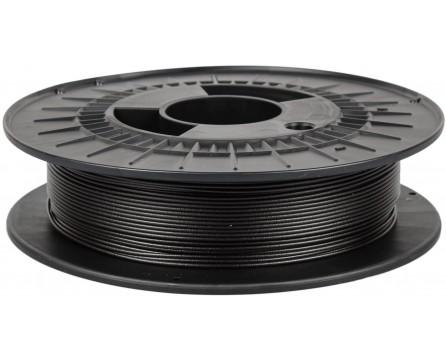 PETG CFJet Carbon - black (1,75 mm; 0,5 kg)