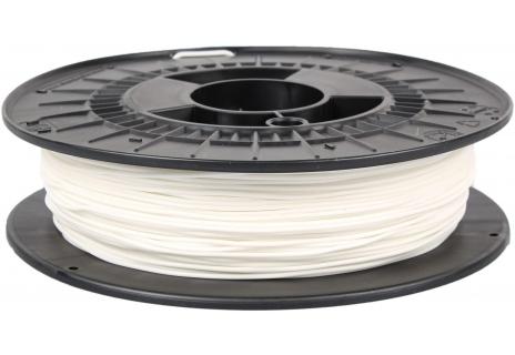 TPE 32 RubberJet Flex - natur (1,75 mm; 0,5 kg)