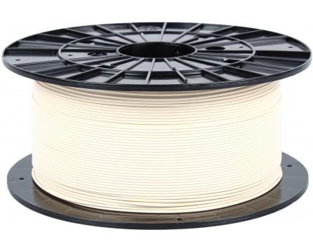 PLA - beige (1,75 mm; 1 kg)
