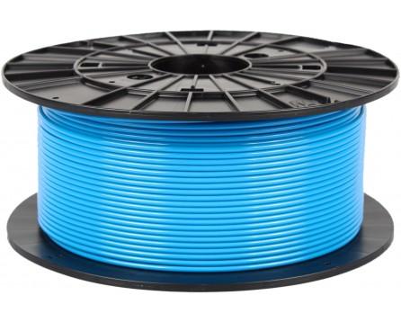 PLA - blue (2,90 mm; 1 kg)