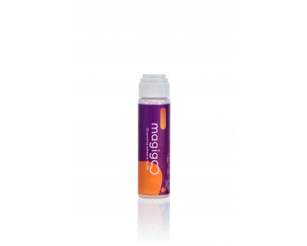 Magigoo PA glue stick 50ml