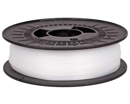 PPJet (polypropylene) - natur (1,75 mm; 0,5 kg)