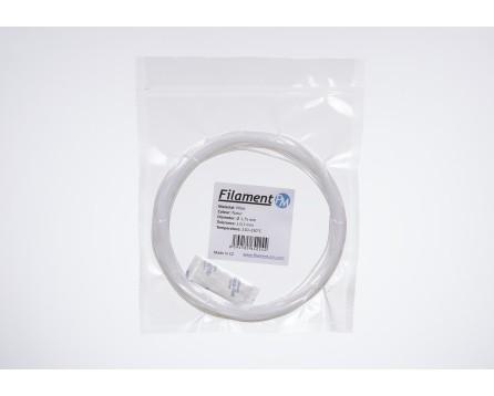 Sample PPJet (polyropylene) - natur (1,75 mm; 10 m)
