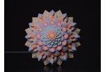 "PLA+ pastel edition - ""Sweet Mint"" (1,75 mm; 1 kg)"
