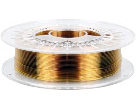 PEIJet 1010 Ultem - natur (1,75 mm; 0,5 kg)